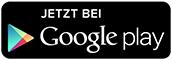 Balaton Zeitung App jetzt bei Google Play