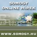 Komitat Somogy