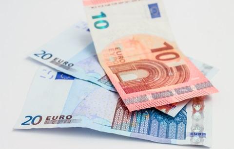 CFDs als Anlagealternative für Kleinanleger