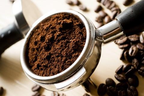 Das Kaffeeangebot in Deutschland ist vielfältig