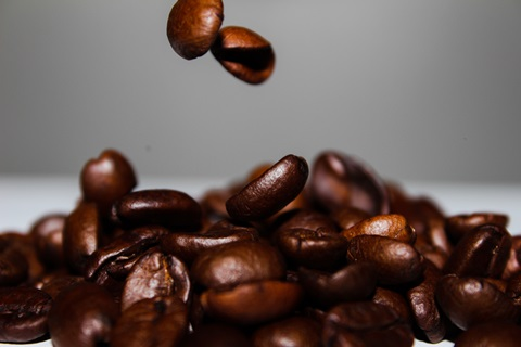 Kaum ein Getränk ist so beliebt wie Kaffee