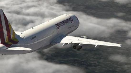Germanwings startet neue Linien von Budapest