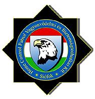 HC Patrol Siofok