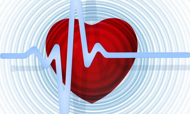 Blutdruck-Probleme können ernsthafte gesundheitliche Folgen haben.