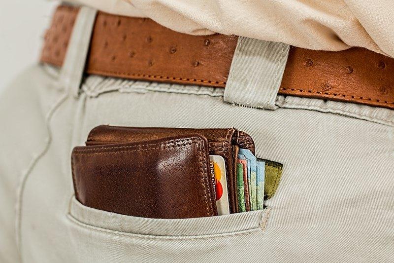 Ein Sofortkredit trotz Schufa: Auch für deutsche Verbraucher?