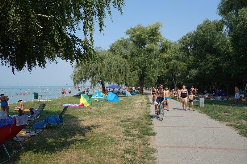 Der Balaton