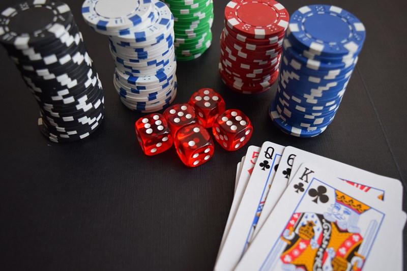 Der umstrittene Markt mit Online Casinos in Ungarn