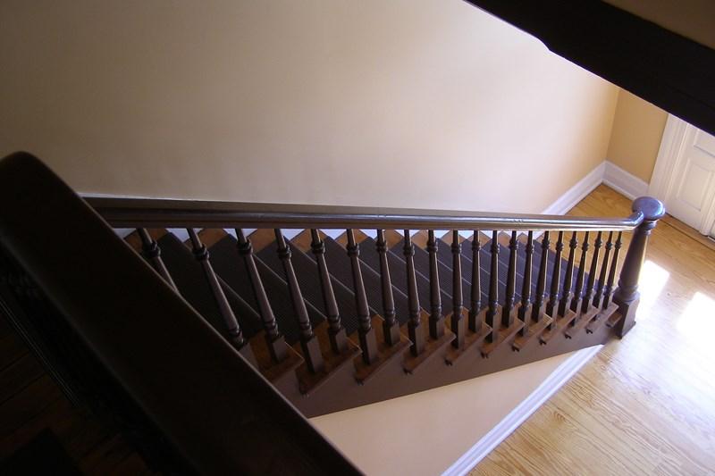 einen Treppenlift finanzieren