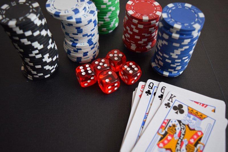 Glücksspiel und Online-Gaming in Ungarn