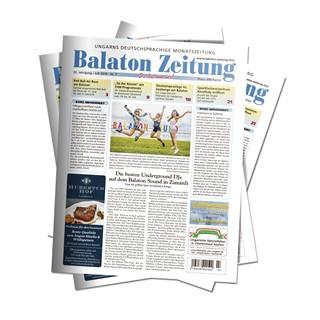 Die besten Underground DJs auf dem Balaton Sound in Zamárdi - Balaton Zeitung 2019