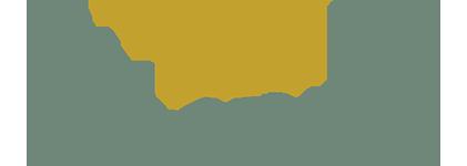 Zala Springs Golf Resort - Logo